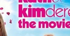 Película Kath & Kimderella