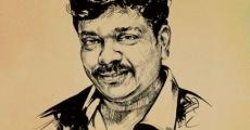 Kathai Thiraikathai Vasanam Iyakkam streaming