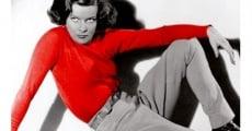 Filme completo Katharine Hepburn: The Great Kate