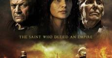 Filme completo Katherine of Alexandria (Decline of an Empire)