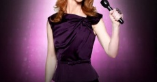 Filme completo Kathy Griffin: Kennedie Center On-Hers