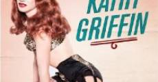 Kathy Griffin: Tired Hooker (2011) stream