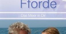 Filme completo Katie Fforde - Das Meer in dir
