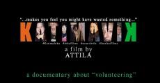 Katima-Victims '04-'05 streaming