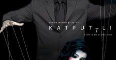 Película Katputtli