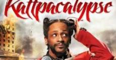 Katt Williams: Kattpacalypse (2012) stream