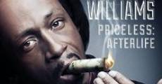 Película Katt Williams: Priceless: Afterlife