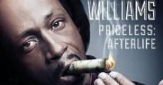 Película Katt Williams: Priceless: Afterlife