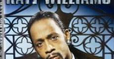 Película Katt Williams: The Pimp Chronicles Pt. 1