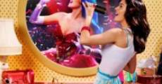 Filme completo Katy Perry o Filme: Part of Me