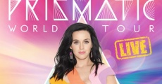 Filme completo Katy Perry: The Prismatic World Tour