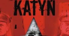 Filme completo Katyn