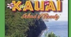 Kauai: Island of Beauty (2006) stream