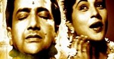 Película Kavi Kalidas