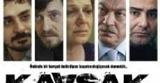 Kavsak (2010)