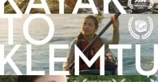 Kayak to Klemtu film complet