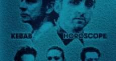 Filme completo Kebab i horoskop