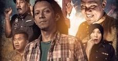 Película Kecoh! Hantu Raya Tok Chai