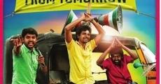 Película Kedi Billa Killadi Ranga