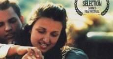 Filme completo Kedma