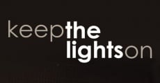 Ver película Keep the Lights On