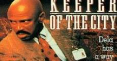 Filme completo Keeper of the City