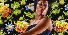 Kehinde Wiley: An Economy of Grace streaming