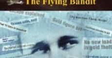 Ken Leishman: The Flying Bandit (2005) stream