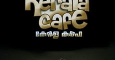 Película Kerala Cafe