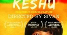 Película Keshu