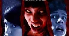 Kesurupan (2008) stream