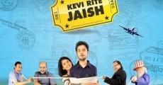 Película Kevi Rite Jaish
