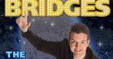Película Kevin Bridges: The Story So Far