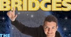 Película Kevin Bridges: The Story So Far - Live in Glasgow