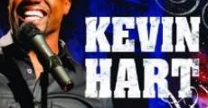 Kevin Hart: I'm a Grown Little Man film complet