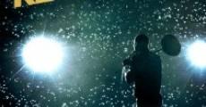 Película Kevin Hart: Let Me Explain