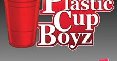 Filme completo Kevin Hart Presents: Plastic Cup Boyz