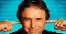 Película Kevin Nealon: Now Hear Me Out!