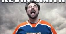 Película Kevin Smith: Too Fat for 40!