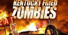 Filme completo KFZ Kentucky Fried Zombies