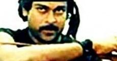 Película Khaidi