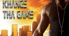 Khange Tha Game streaming