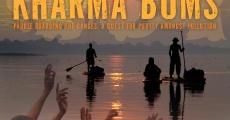 Kharma Bums streaming