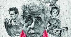 Filme completo Khashi Katha