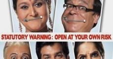 Película Khichdi: The Movie