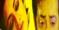 Película Khodar Pore Ma