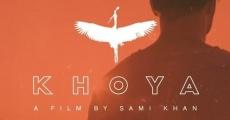 Película Khoya