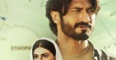 Película Khuda Haafiz