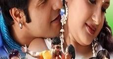 Película Khuni Dangal