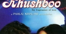Película Khushboo: The Fragrance of Love